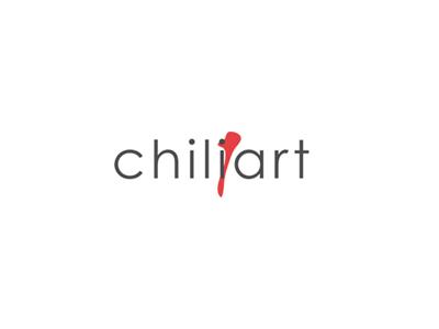 Pracownia Architektoniczna Chiliart