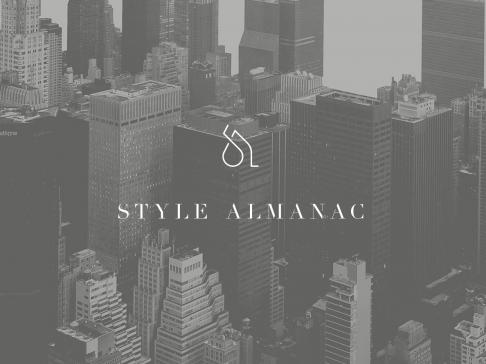 Tallinder Style Almanc